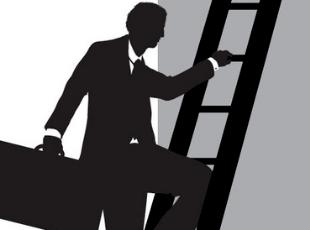Delegation Ladder